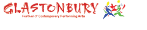 glastonbury 2013 tickets