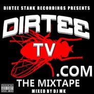 Dizzee Rascal Mixtape 2