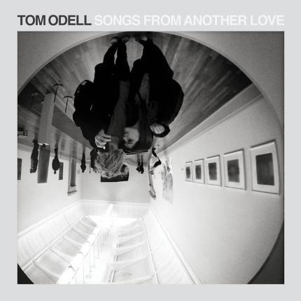Tom Odell EP
