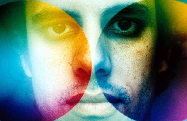 Four Tet and Burial