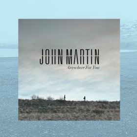 John Martin single