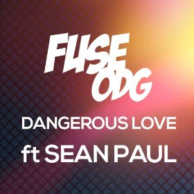 Fuse ODG and Sean Paul