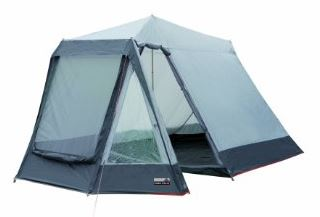 high peak pop up tent