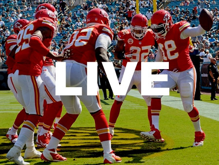 49ers vs. Chiefs live stream: Watch 2018 NFL Week 3 game ...