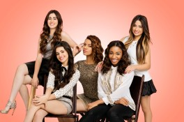 fifth-harmony-most-influential-x-factor-usa