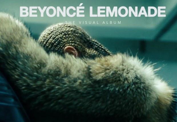 beyonce-lemonade-album