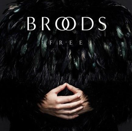 broods-free