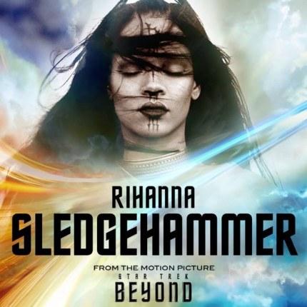 rihanna-sledgehammer-2