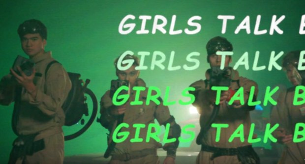 5sos-girls-talk-boys