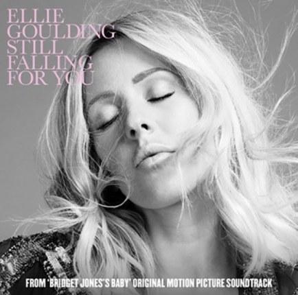 ellie-goulding-still-falling-for-you-soundtrack