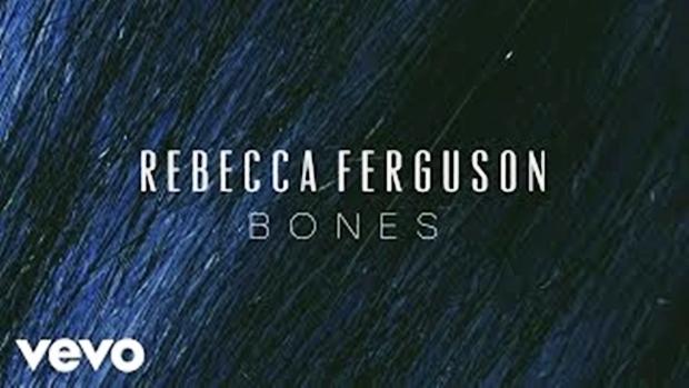 rebecca ferguson bones