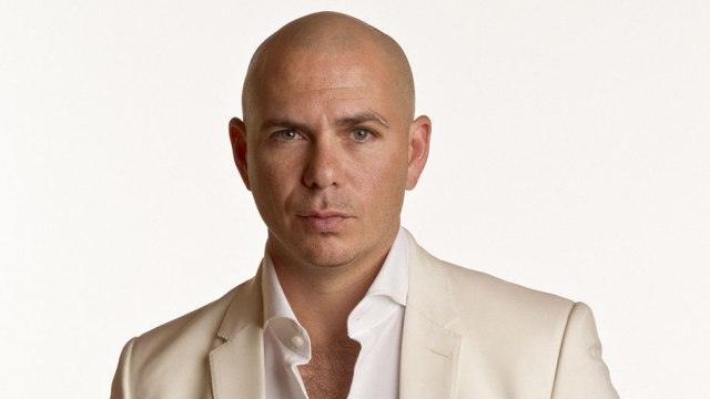 Pitbull-Can't-Have