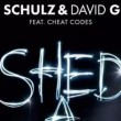 david-guetta-robin-schulz-shed-a-light