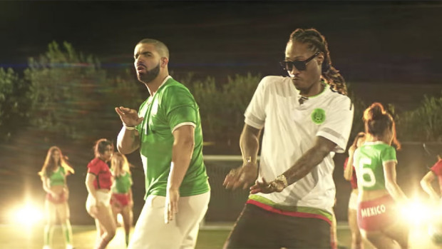 future-used-to-this-featuring-drake
