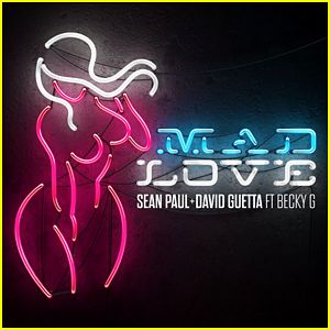 mad love_sean-paul--david-guetta