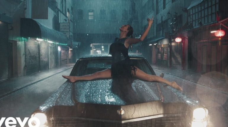 taylor-swift-delicate-official
