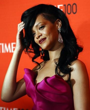 Rihanna_Time_100_Gala_celebration