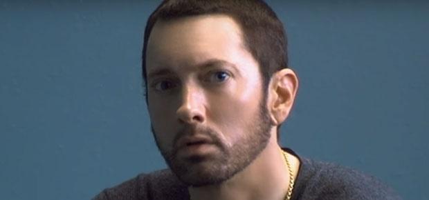 Eminem-Fall