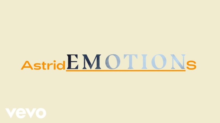 Astrid-s_Emotion