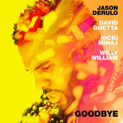 Jason-derulo_goodbye