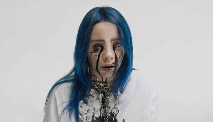 billie-eilish_When-the-partys-over