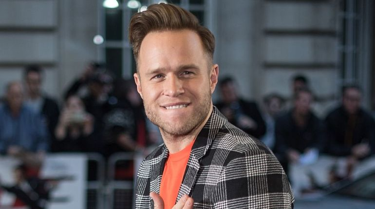olly-murs_excuses
