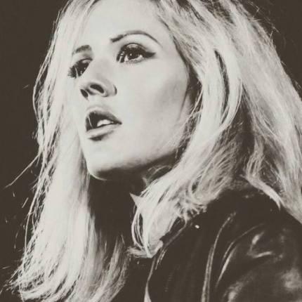 Ellie-Goulding-Flux