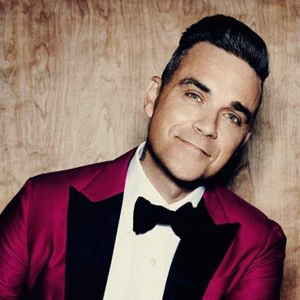 Robbie-Williams-I-Just-Want-People-To-Like-Me