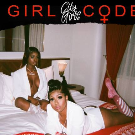 City-Girls-Cardi-B-Twerk
