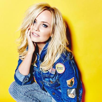 Emma-Bunton-Baby-Please-Dont-Stop