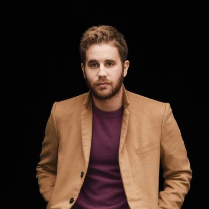 Ben-Platt-Grow-As-We-Go