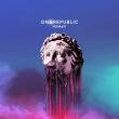 Onerepublic Human LP