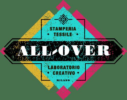 All Over Stampa Digitale Su Tessuto A Milano