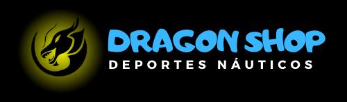 Dragón Shop renueva su patrocinio