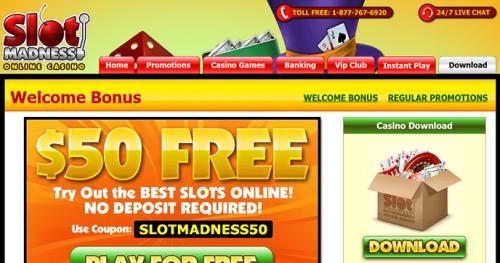 choctaw casino resort durant ok Slot