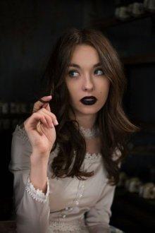 Анастасия Иванова биография и личная жизнь