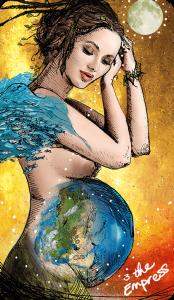 LightSeers-03-Empress-Tarot-Meaning