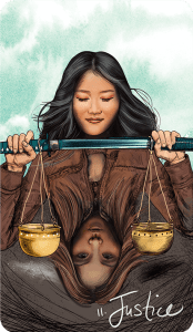 LightSeers-11-Justice-Tarot-Meaning