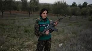 Saria Zilan