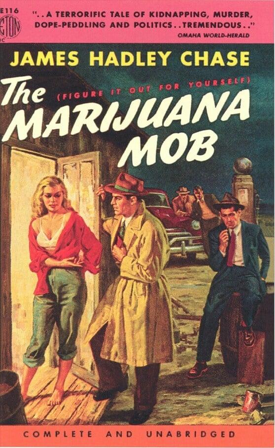 https://i1.wp.com/all-that-is-interesting.com/wordpress/wp-content/uploads/2013/10/marijuana-mob.jpg