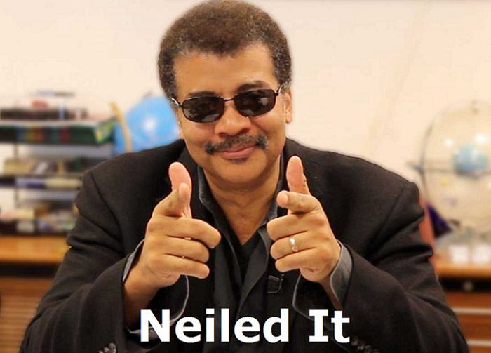 Image result for neil degrasse tyson meme