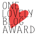 one-lovely-blog-award-badge - About Jas