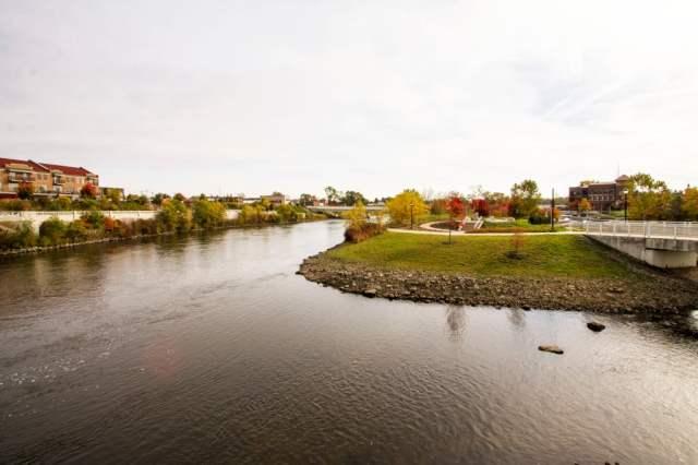 st joe river east2