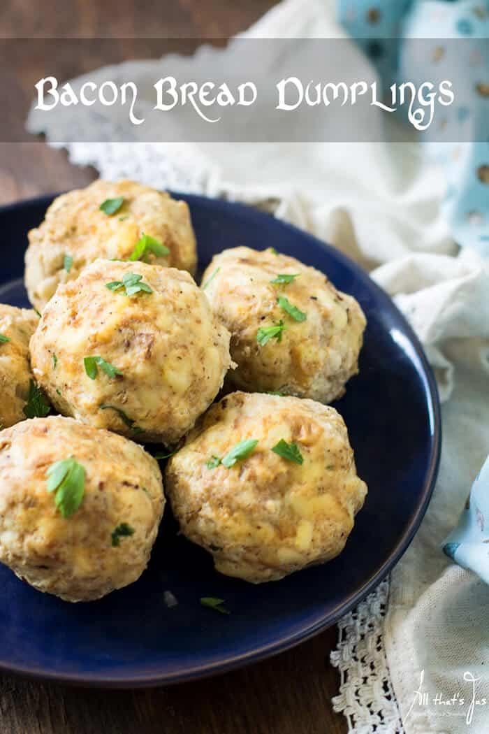 bacon-bread-dumplings-all-thats-jas