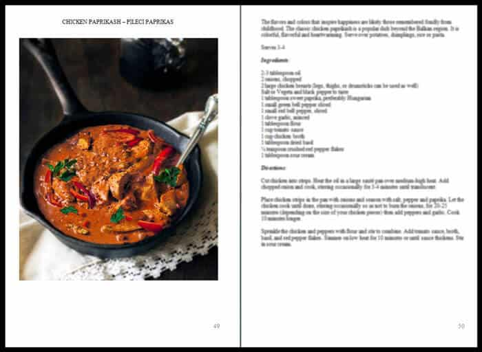 Balkan comfort food home cooking from the heart all thats jas inside my cookbook balkan comfort food all thats jas forumfinder Image collections