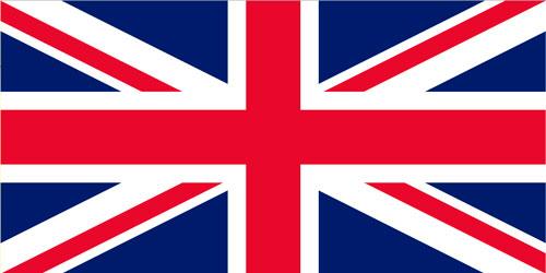 Англия во Второй Мировой войне