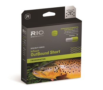 rio outbound short 3