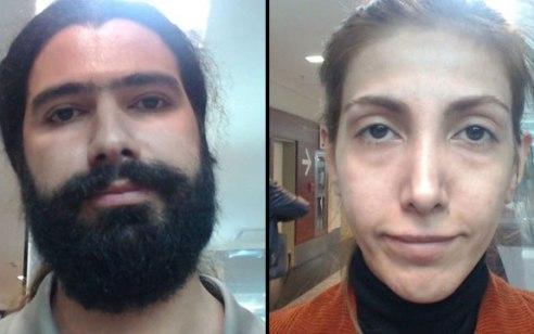 שני איראנים נתפסו עם דרכונים ישראליים מזויפים בארגנטינה