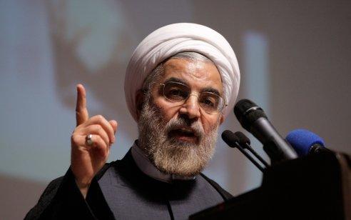 """שר החוץ האיראני: """"החלטת טראמפ – מתנת בחירות לנתניהו. עוד הרפתקאה מסוכנת של ארה""""ב באזור"""""""