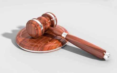 באופן תקדימי: בית המשפט הרשיע לראשונה סרבן גט אחרי 20 שנה